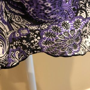 Signature by Larry Levine Tops - Like New Signature by Larry Levin Top Size L
